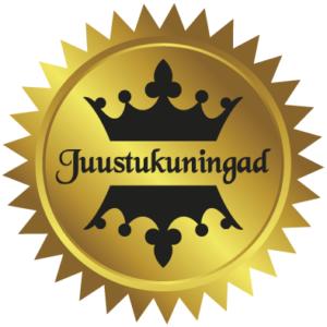 juustukuningad-logo-round